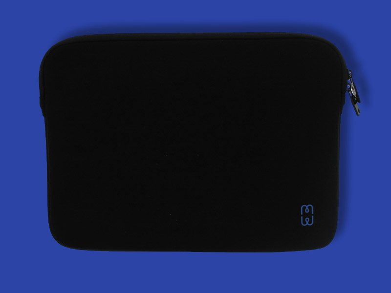 Black_blue_Sleeve_MacBook_Pro_15_4