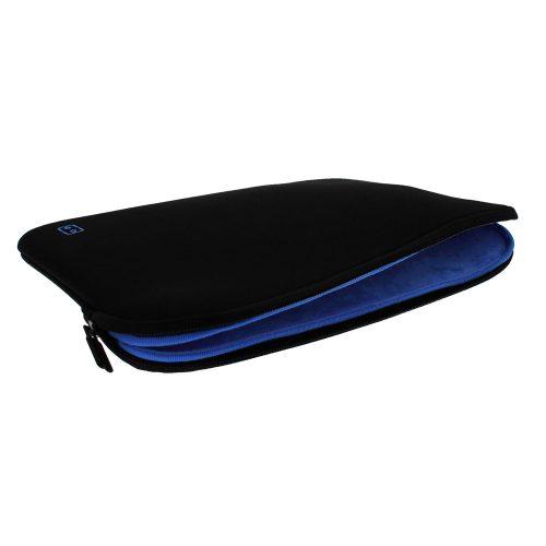 Black_blue_Sleeve_MacBook_air_13_1