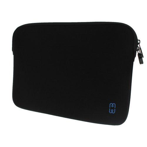 Black_blue_Sleeve_MacBook_air_13_2