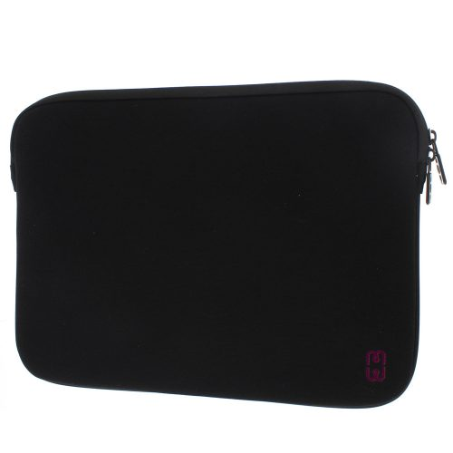 Black_cherry_Sleeve_MacBook_Pro_13_3