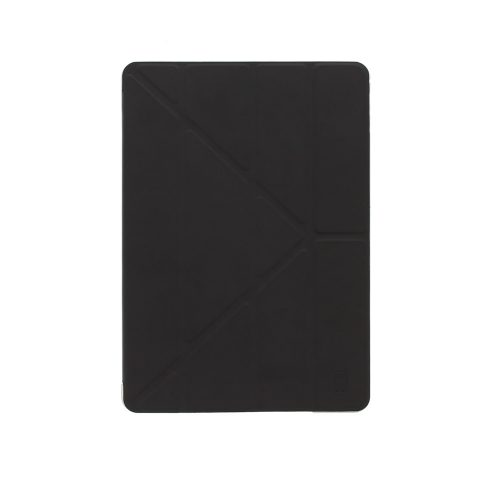 Black_folio_ipad_air_2_4