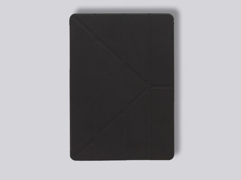 Black_folio_ipad_mini_4_1