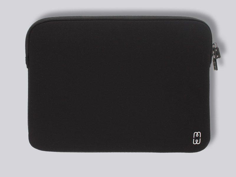 Black_white_Sleeve_MacBook_air_13_1
