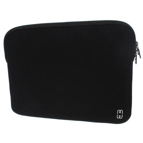 Black_white_Sleeve_MacBook_air_13_3