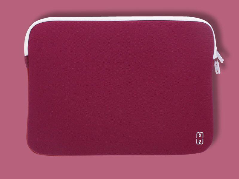 Blackberry_white_Sleeve_MacBook_pro_retina_13_1