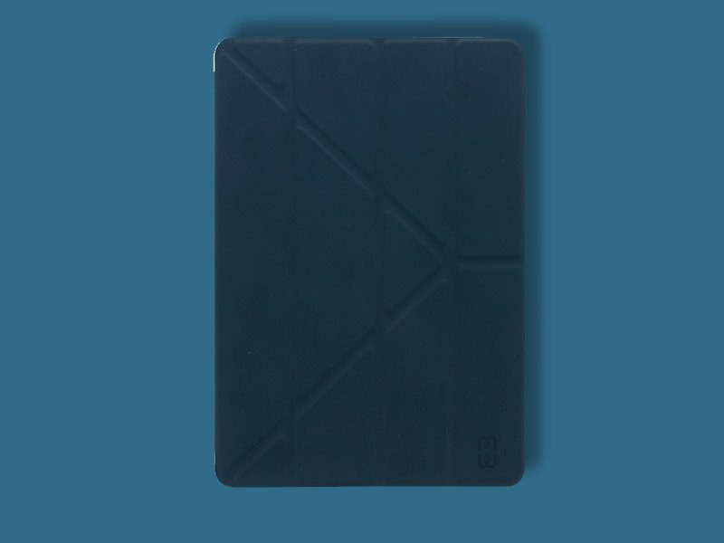 Blue_folio_ipad_air_2_1
