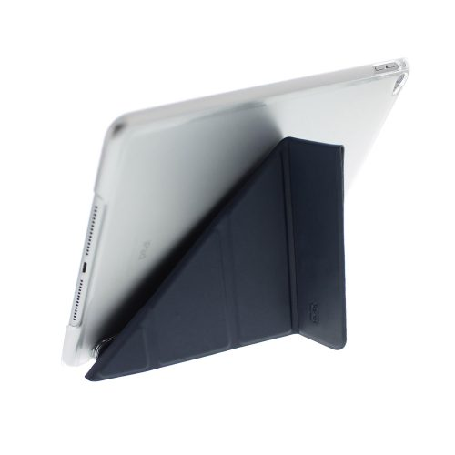 Blue_folio_ipad_air_2_3