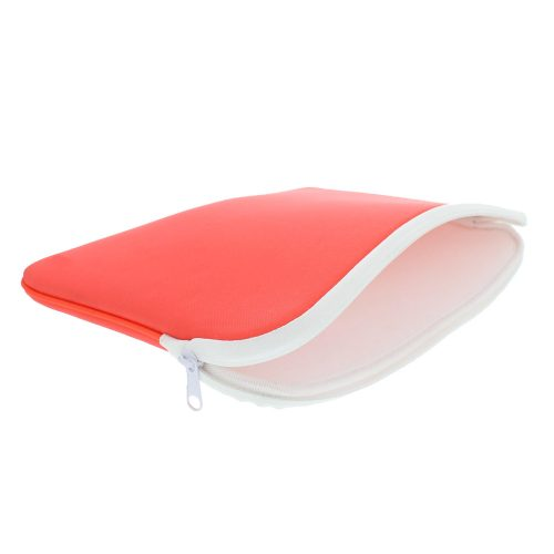 coralred_white_Sleeve_MacBook_air_13_4