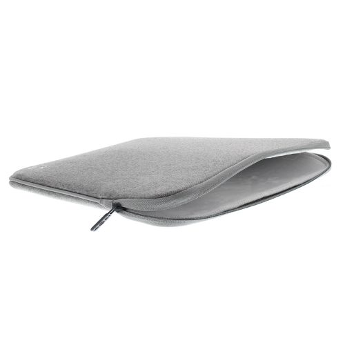 grey-white-sleeve-macbook-air-13-2