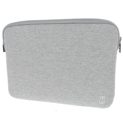 grey-white-sleeve-macbook-air-13-3