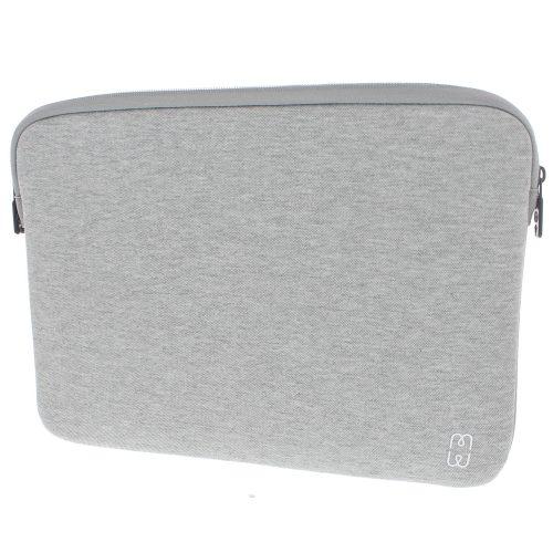 grey-white-sleeve-macbook-pro-retina-13-3