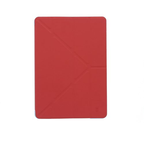 red_folio_ipad_air_2_2
