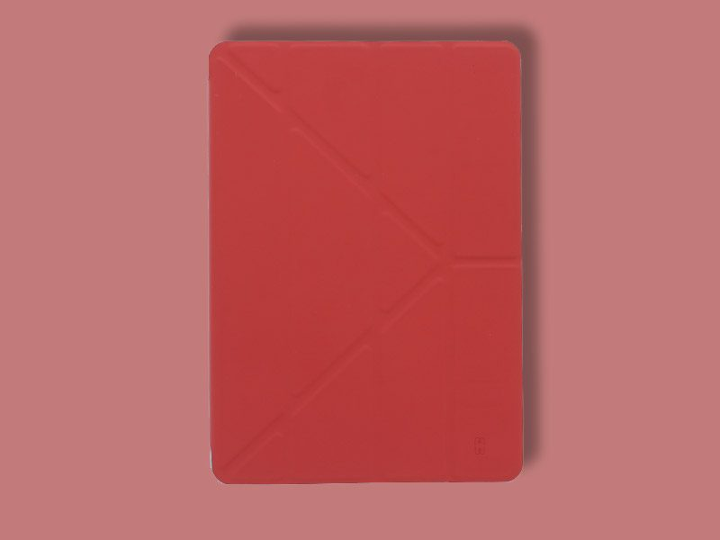 red_folio_ipad_mini_4_1