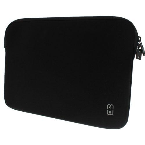 black_grey_Sleeve_MacBook_air_13_2