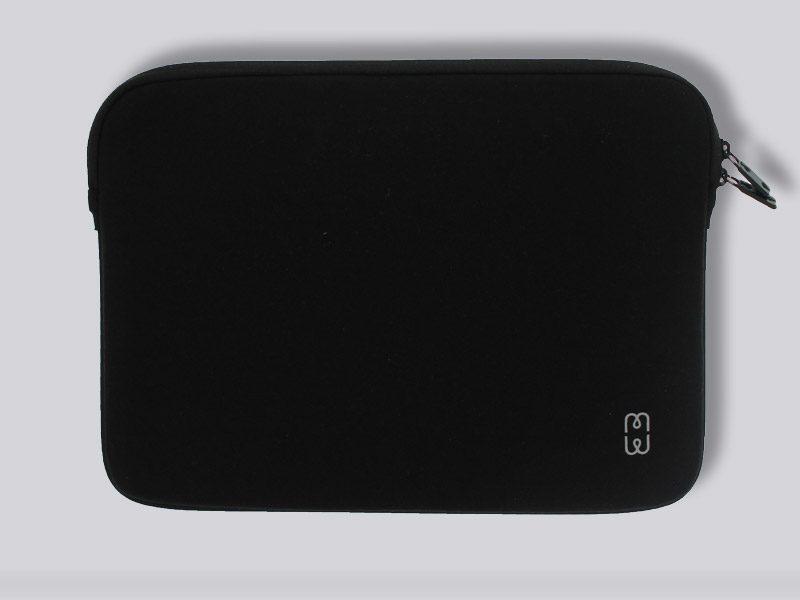 black_grey_Sleeve_MacBook_air_13_4