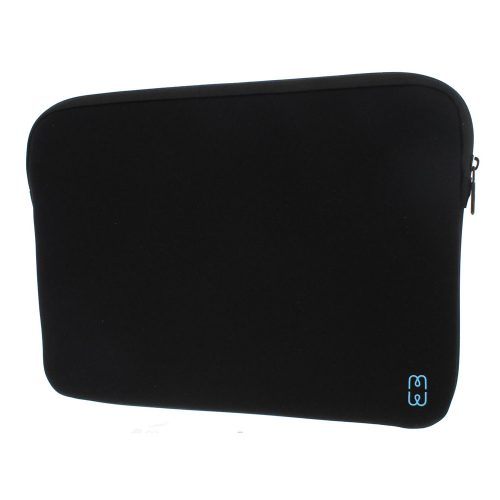 black_blue_Sleeve_MacBook_pro_13_2