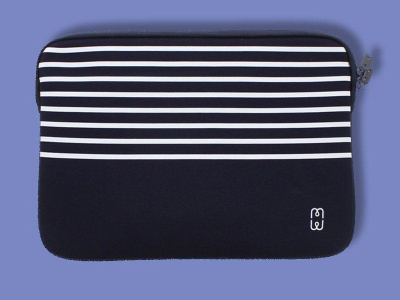 mariniere_blue_Sleeve_MacBook_air_13_1