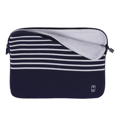 mariniere_blue_Sleeve_MacBook_air_13_2