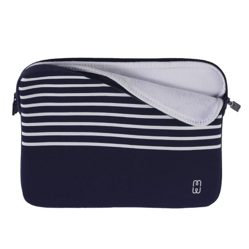 mariniere_blue_Sleeve_MacBook_pro_13_2