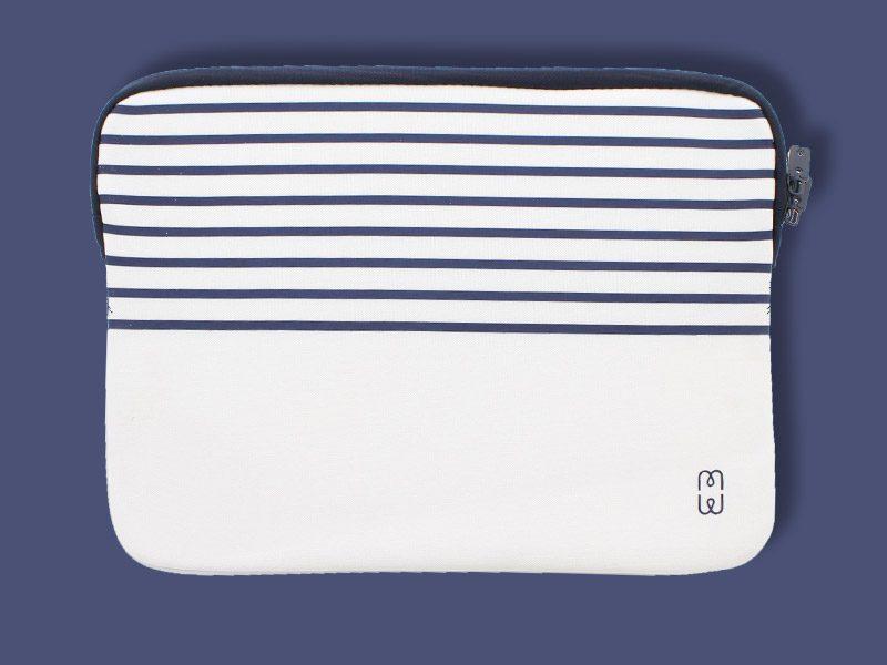 mariniere_white_Sleeve_MacBook_air_13_1