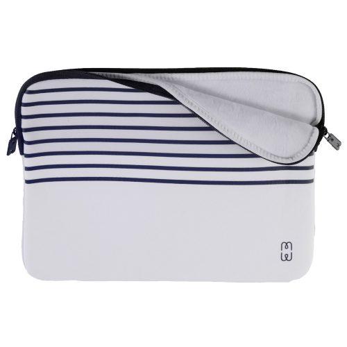 mariniere_white_Sleeve_MacBook_air_13_2