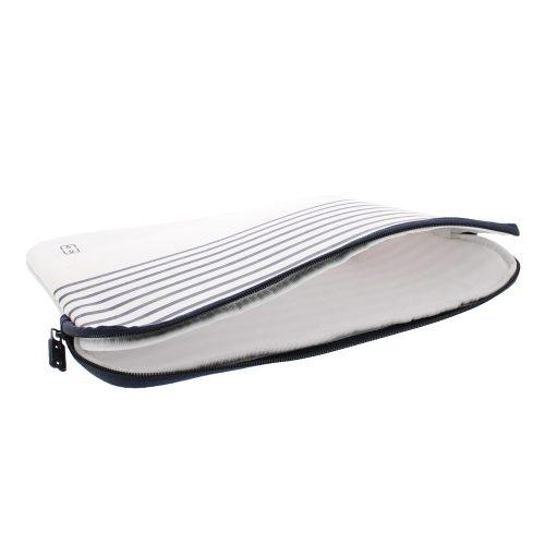 mariniere_white_Sleeve_MacBook_air_13_4
