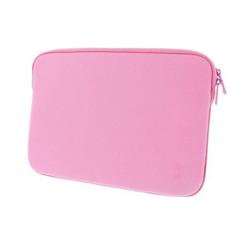 pink-sleeve-macbook-12-2