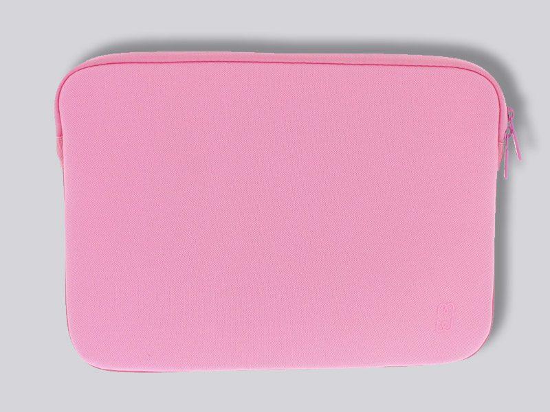 pink-sleeve-macbook-12-4