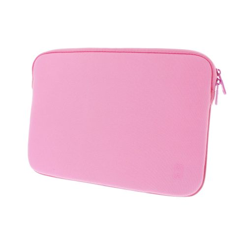 pink-sleeve-macbook-air-13-2