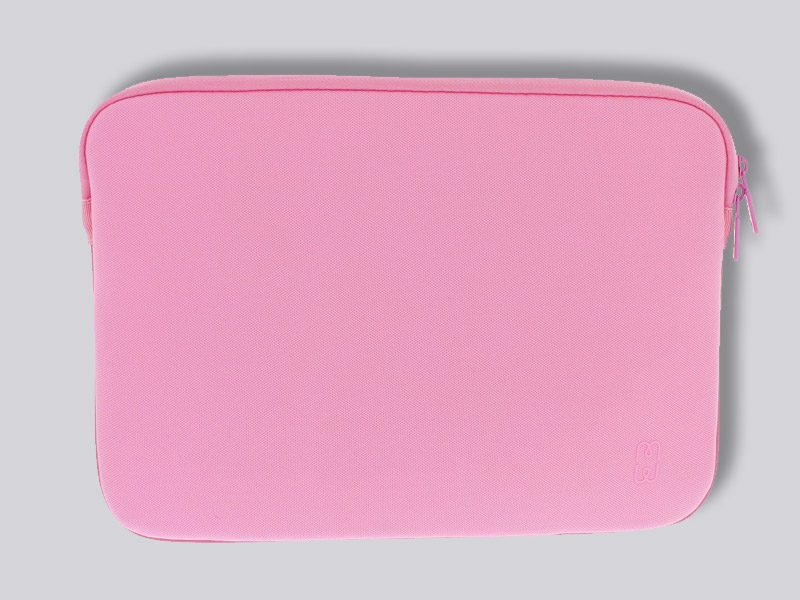 pink-sleeve-macbook-air-13-4