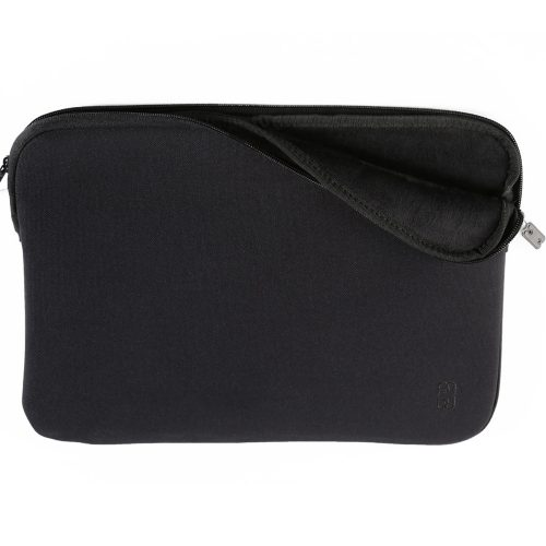 Black Sleeve for MacBook Pro Retina 13″ 2