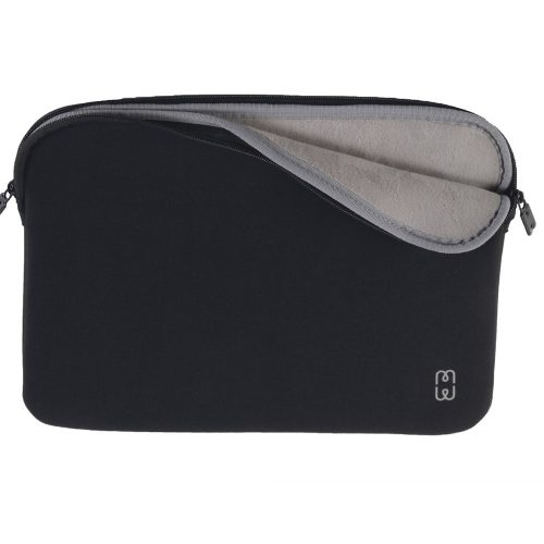 Black / Grey Sleeve for MacBook Pro 15″ (late 2016) 2