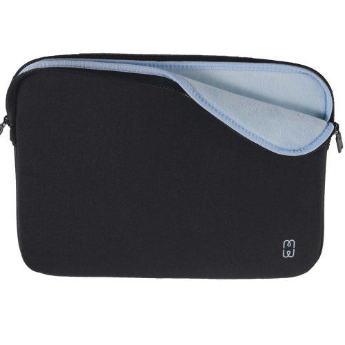 Black / Light Blue Sleeve for MacBook Pro Retina 15″ 2