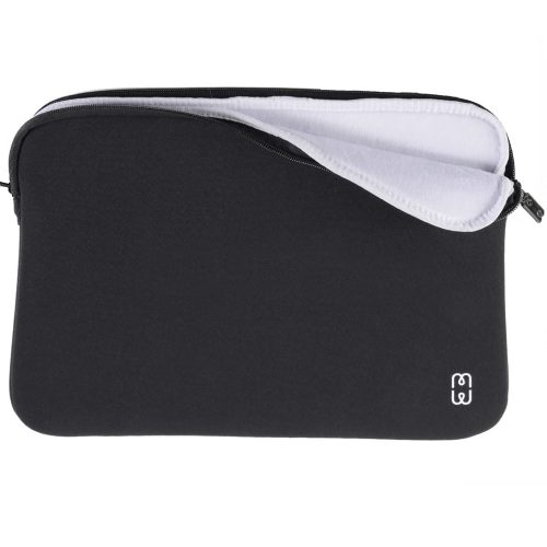 Black / White Sleeve for MacBook Pro Retina 15″ 2