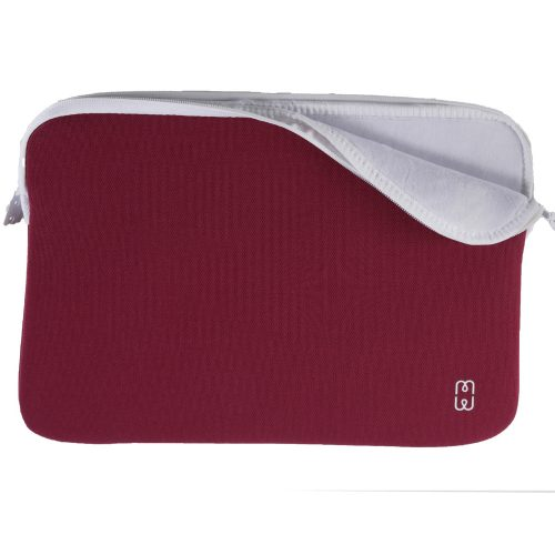 BlackBerry / White Sleeve for MacBook Pro Retina 13″ 2