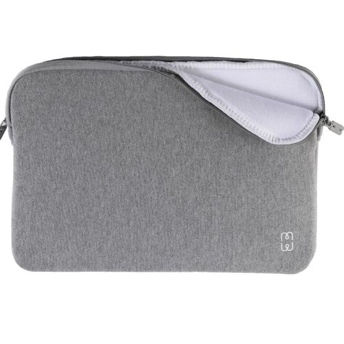 Grey / White Sleeve for MacBook Pro Retina 13″ 2