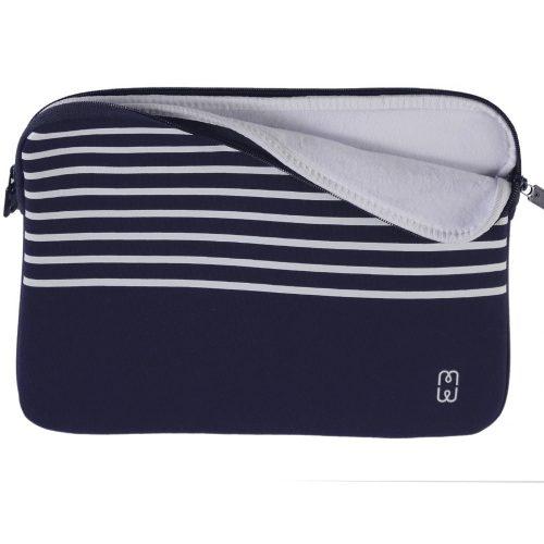 Blue Marinière for MacBook Air 13″ 2