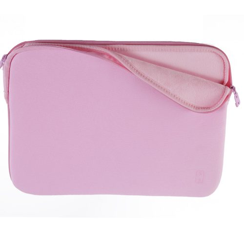 Pink Sleeve for MacBook 12″ 2