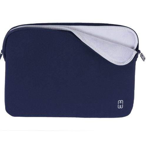 Blue / White Sleeve for MacBook Pro 13″ (late 2016) 2