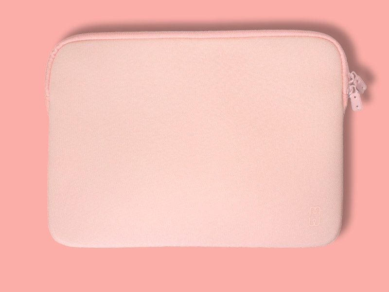 sleeve-peach-macbook-air-13-3