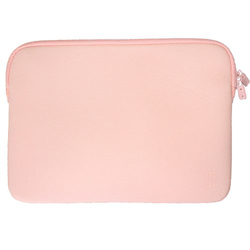 sleeve-peach-macbook-pro-13-1