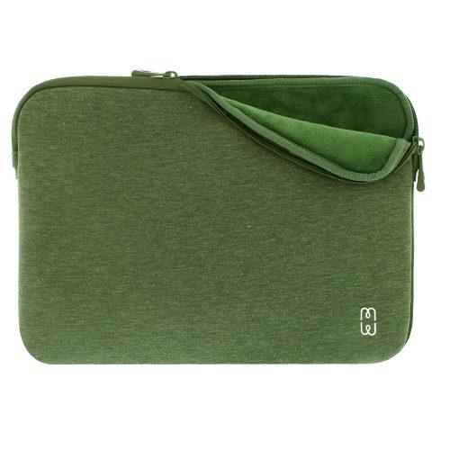 sleeve-shade-green-3