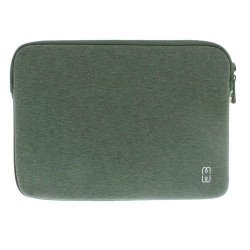 sleeve-shade-green