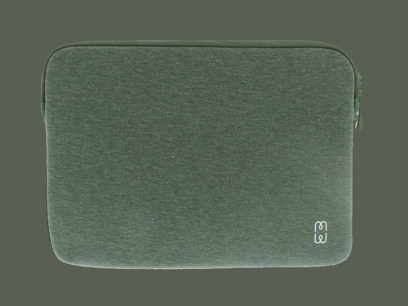 sleeve-shade-green-cover