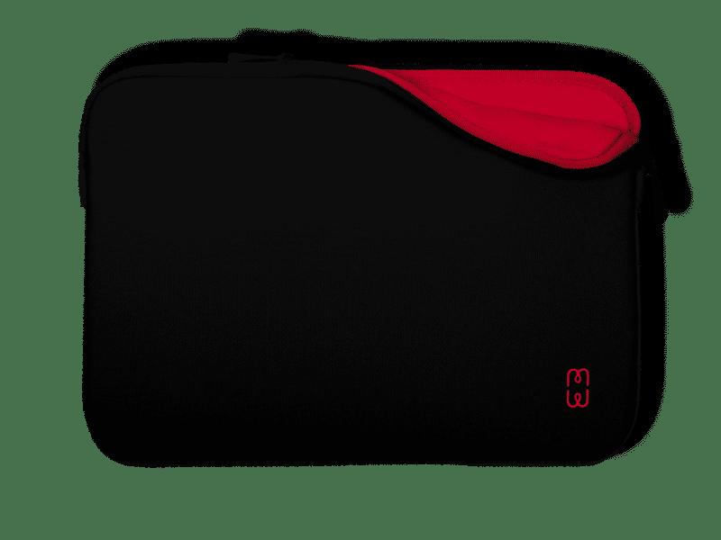 black-red-1