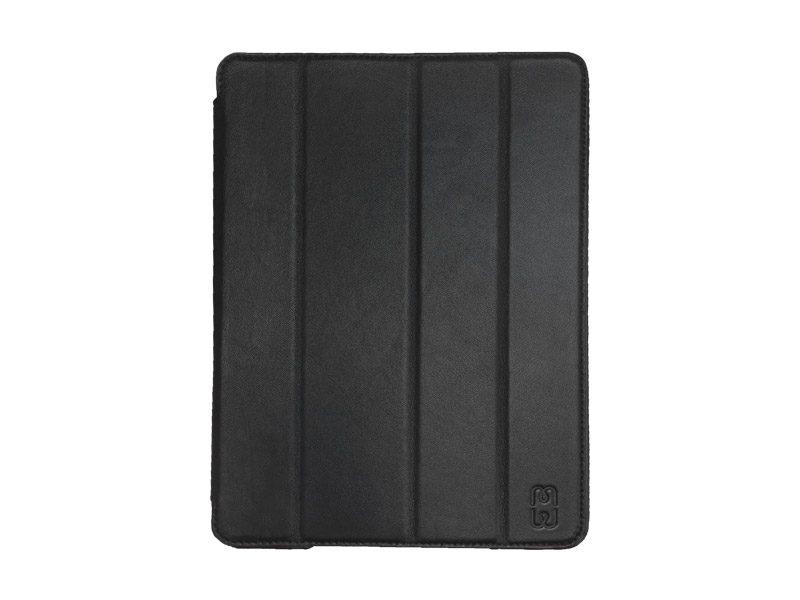 folio-cuir-cover