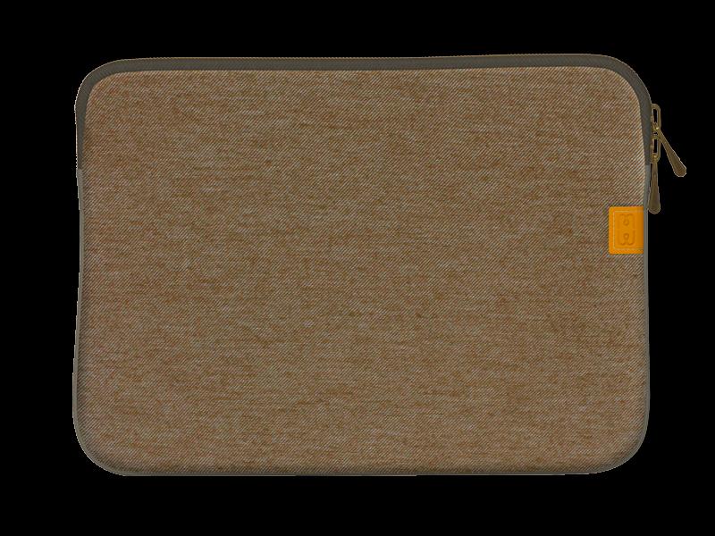 khaki-cover