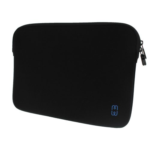 Black_blue_Sleeve_MacBook_Pro_15_2