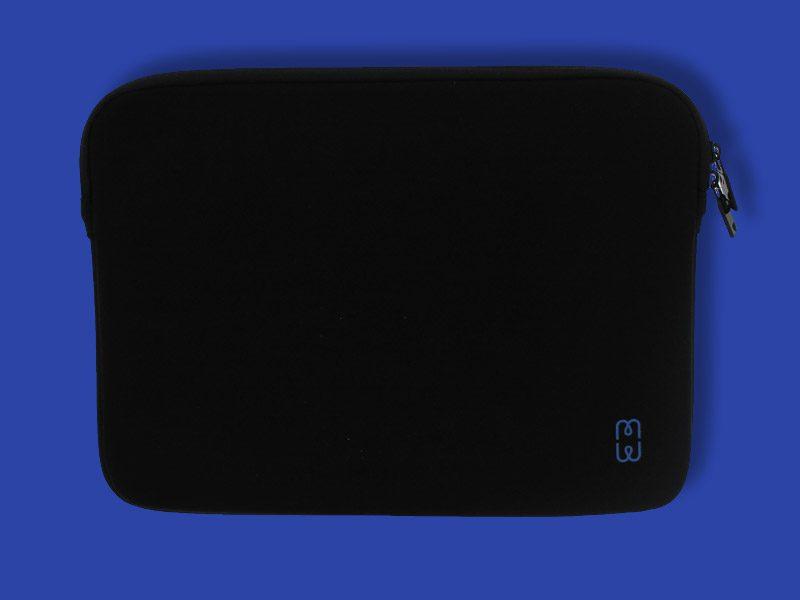 Black_blue_Sleeve_MacBook_air_13_4