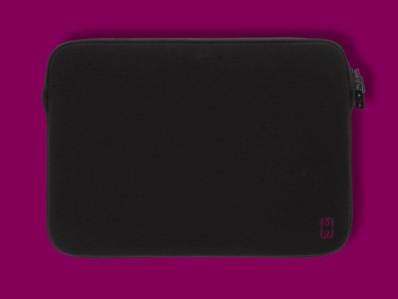 Black_cherry_Sleeve_MacBook_air_13_1